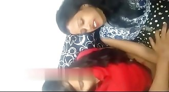 New Never seen Lesiban sex indian gorgeous teenager